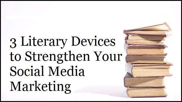Social Media Writing Tips - Vionic Blog