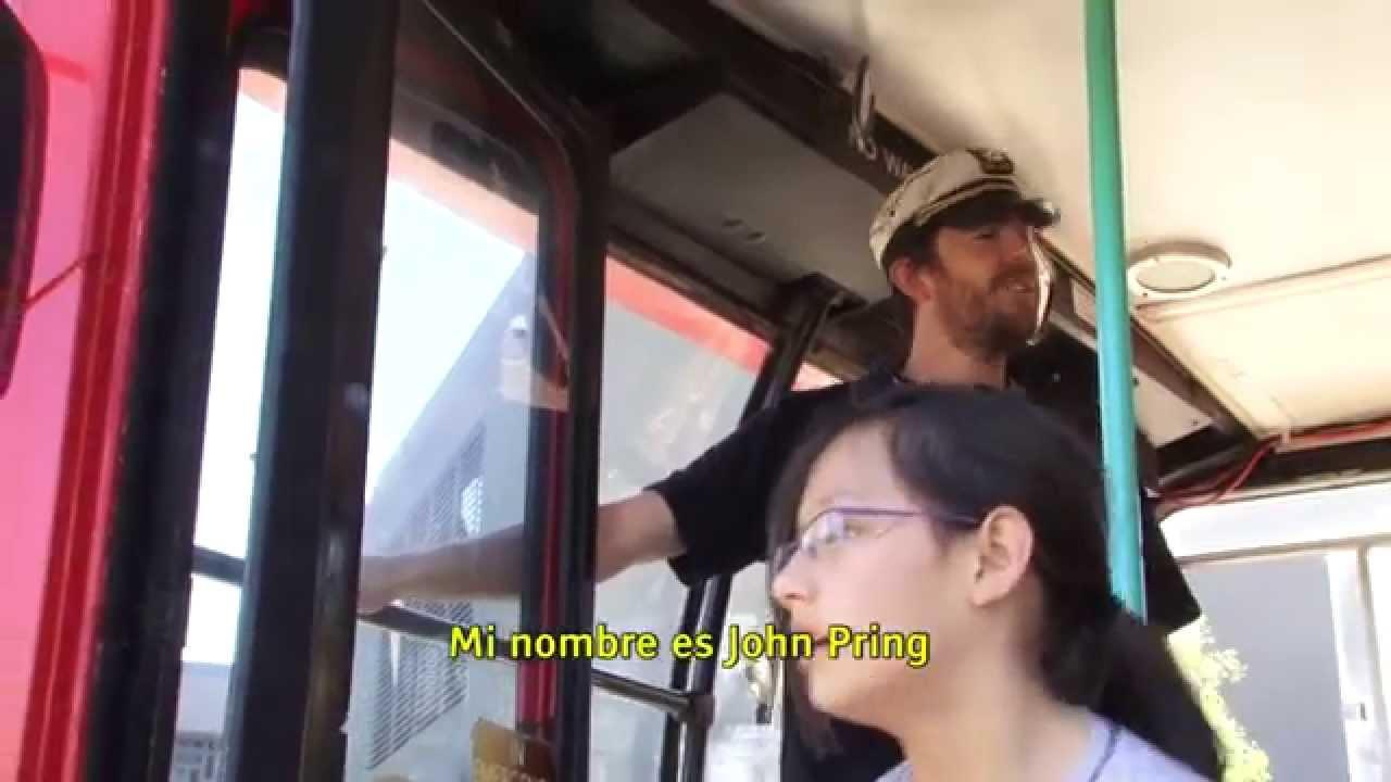 Gana Ingresos Instantáneos en Facebook solo por dar Like a The Real London Bus Company