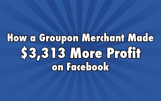 Groupon-Merchant