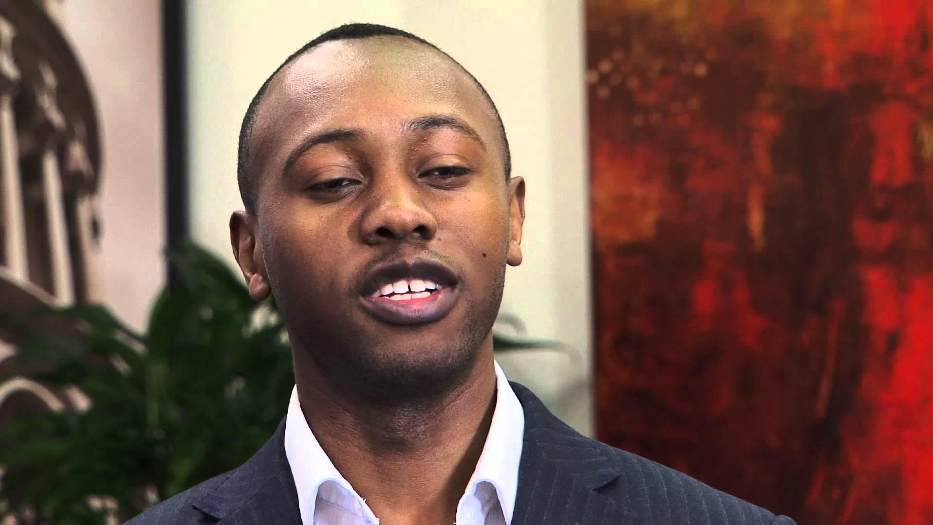 Vionic Employee Spotlight: Felix Paida