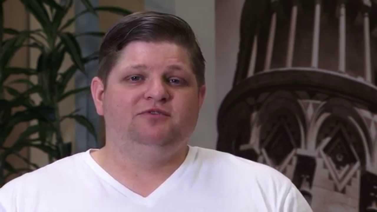 Vionic Employee Spotlight: Jeff Sargent