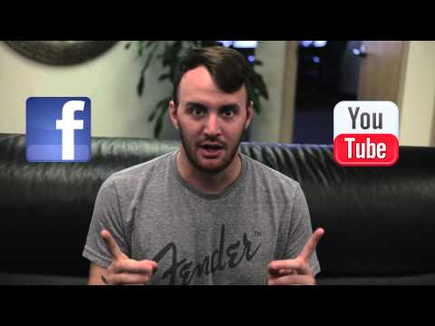 How Video Marketing can help you grow your business!