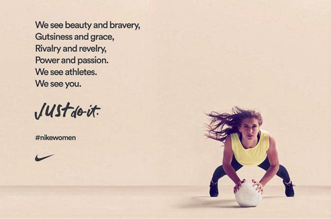 nike-font-examples