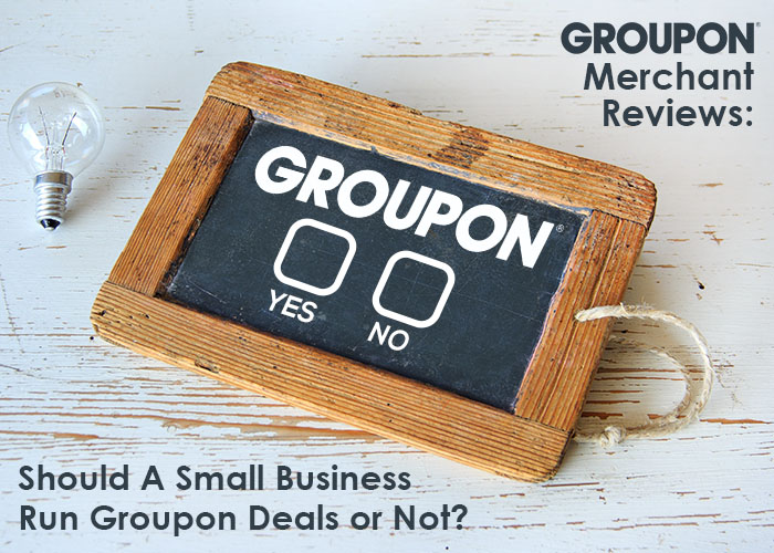 Groupon_small business_2