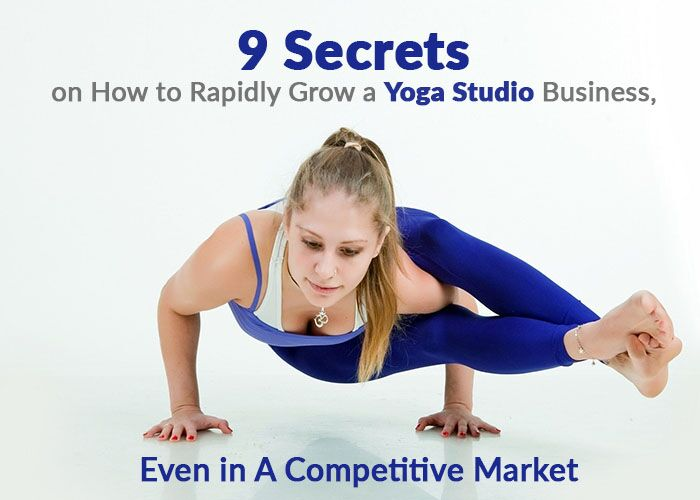Vionic_9_Secrets_on_How_to_Rapidly_Grow_a_Yoga_Business_3