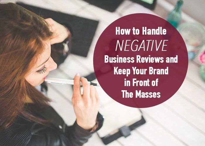 Vionic_How_To_Handle_Negative_Business_Reviews_and_Keep_Your_Brand_In_Front_of_the_Masses_3