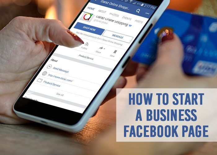 Vionic_How_to_Start_a_Business_Facebook_Page_1