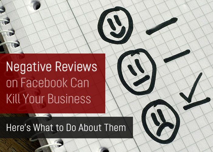 Vionic_Negative Reviews on Facebook Can Kill Your Business, Here's What to Do About ThemNegative Reviews on Facebook Can Kill Your Business, Here's What to Do About Them_3