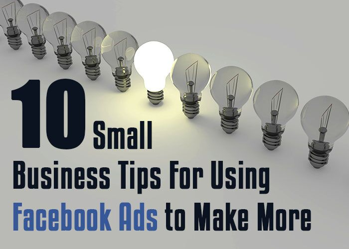 Vionic_Post_10 Small Business Tips For Using Facebook Ads to Make More Sales_2