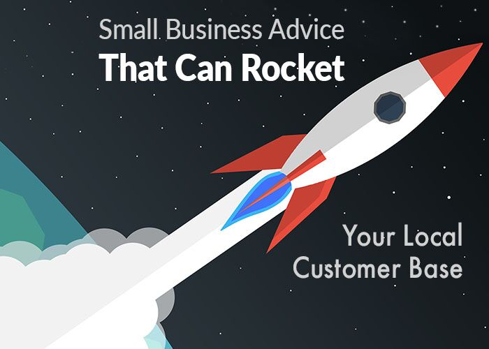 Vionic_Small_Business_Advice_That_Can_Rocket_Your_Local_Customer_Base_4