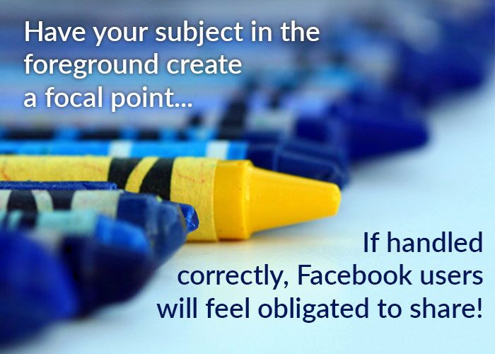Vionic_content_How to Create A Facebook Post Image That Goes Viral_tip 10
