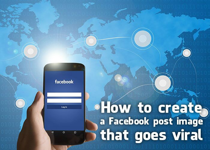 Vionic_post_How to create a Facebook post image that goes viral_1