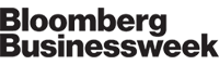 vionic press bloomberg business logo