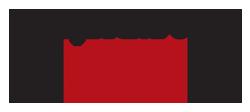 kia applewood logo