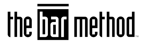 bar method logo
