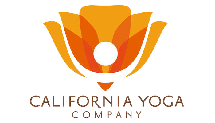 california yoga applewood logo