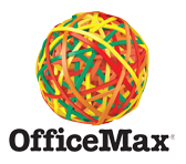 officemax mexico logo