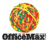 officemax mexico logo